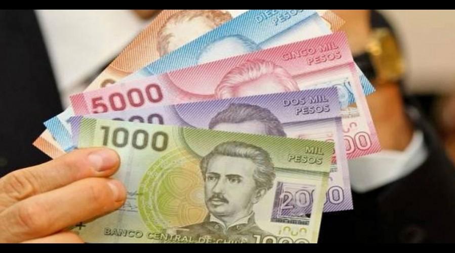 Desde los $500 mil por tres meses: Revisa cuánto podrían recibir los beneficiarios del IFE Universal