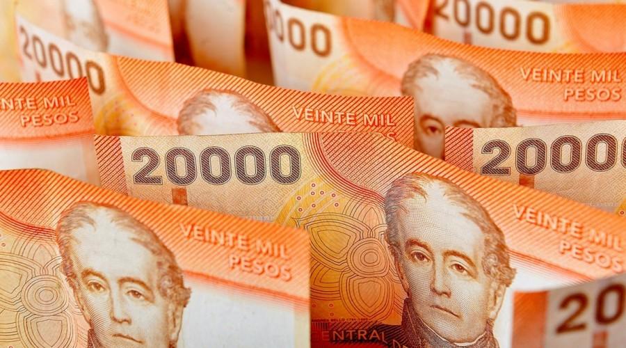 Préstamo Solidario 2021: Revisa los casos en los que se podría condonar la deuda