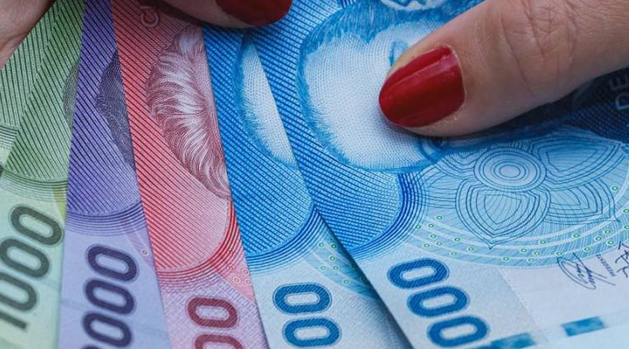 Pagos desde los $100 mil a los $759 mil: Este sábado 29 comenzaron los pagos del IFE mayo