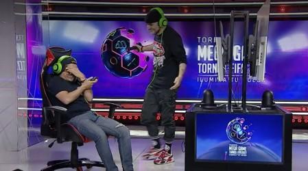 Torneo Mega Game: ¿Quién fue el gran ganador en la competencia de Fifa 21?