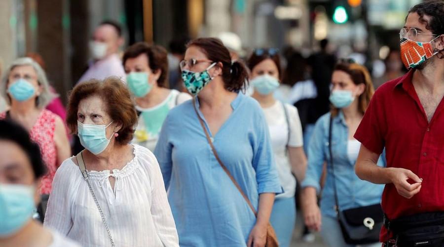 En Magallanes, Valparaíso y Aysén: Revisa las comunas libres de coronavirus
