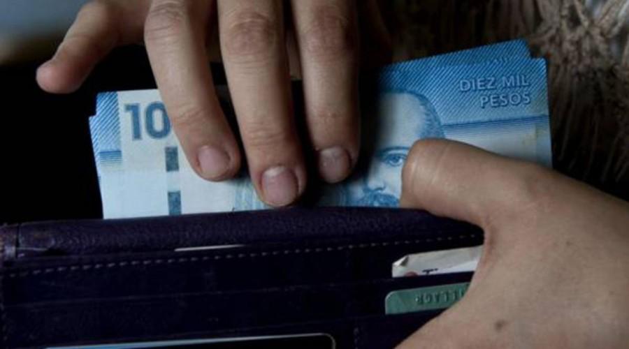 Adelantaron entrega del IFE de mayo: Revisa con tu RUT si te corresponde el pago de este mes
