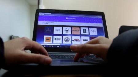 ¿Tuviste algún problema comprando en el CyberDay 2021?: Conoce cómo ingresar un reclamo en el Sernac