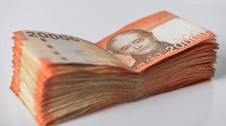 Ingreso Mínimo Garantizado: Conoce cómo acceder al beneficio que entrega un monto hasta $59.200