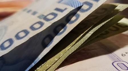 Renta Básica Universal: Estos son los montos y requisitos que propone esta iniciativa