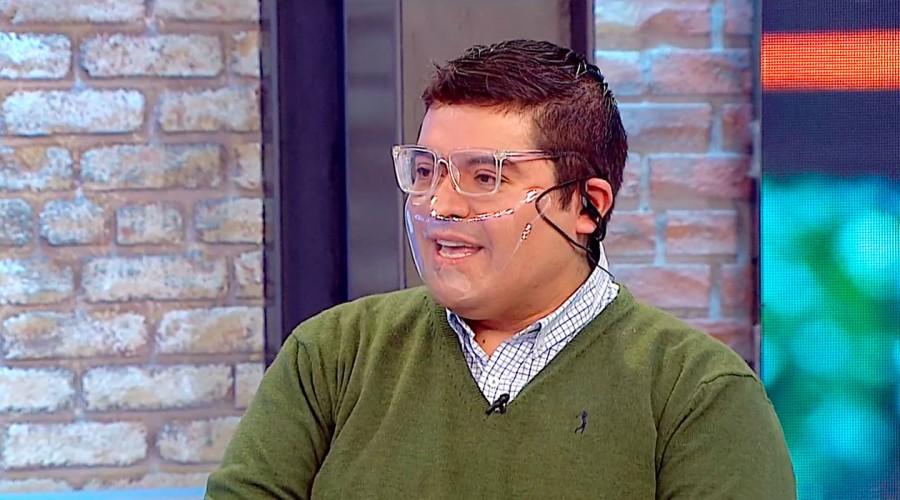 ¿Tienes deudas pendientes?: Abogado Rodrigo Logan explica cómo puedes aliviar el pago de tus cuotas