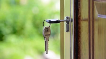¡Último día para postular!: Conoce como acceder al Subsidio DS1 para la construcción de viviendas