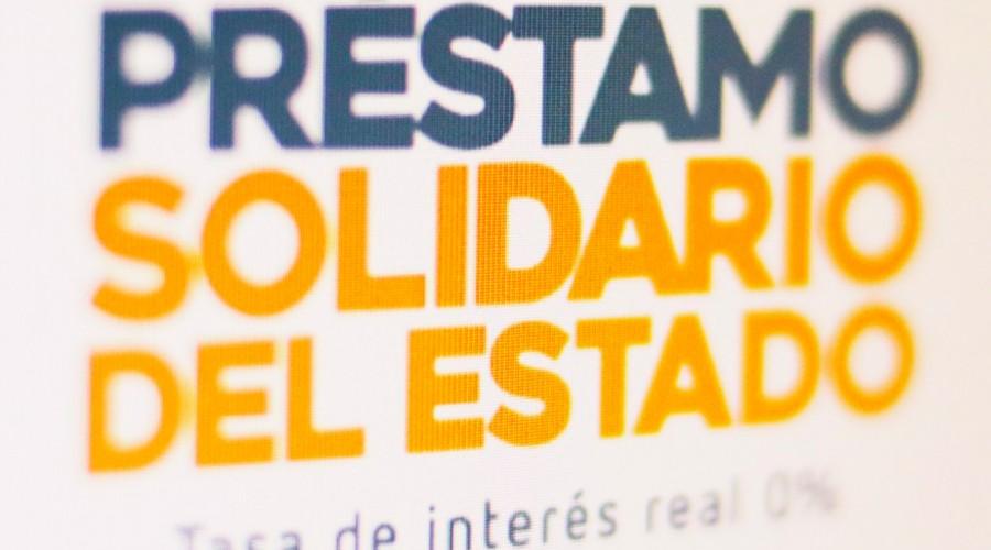 Préstamo Solidario: ¿En qué casos se podrían condonar las cuotas de devolución?