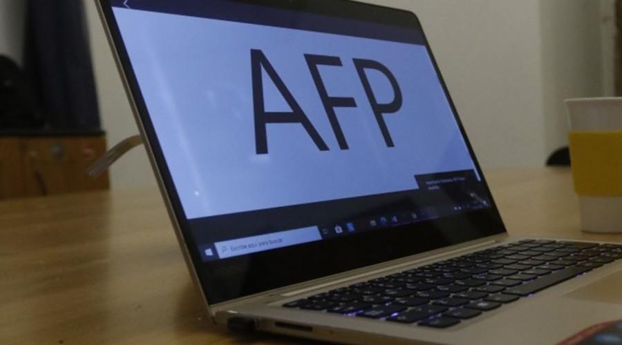 Diputado Durán confirma que ingresará nuevo proyecto para permitir un cuarto retiro del 10% de las AFP