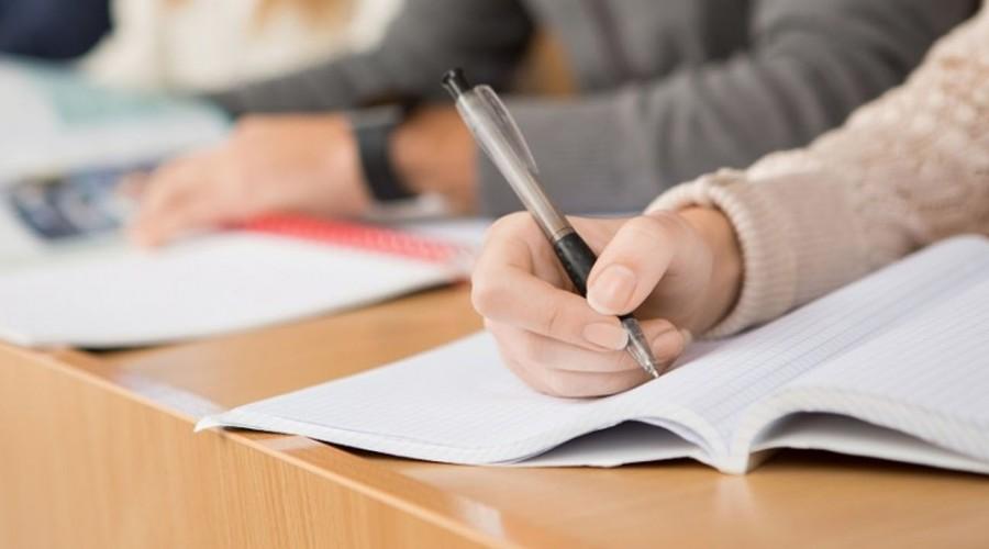 Infórmate sobre las Becas Junaeb disponibles para estudiantes de educación superior y sus requisitos