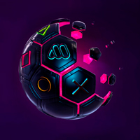 Torneo Mega Game