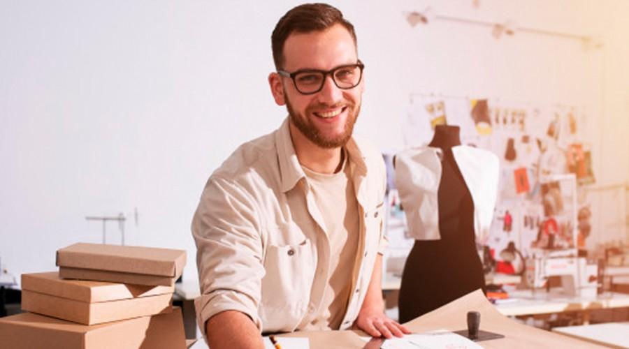 ListaTienda by Mega: Ofrece tus productos en internet sin cobro de comisiones y con opciones de despacho