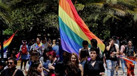 Histórico: Presidente Piñera anuncia que le podrá urgencia al proyecto de ley de Matrimonio Igualitario