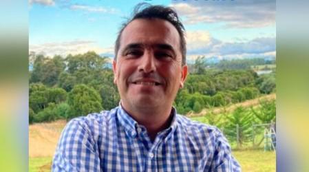 Concejal electo de Llanquihue fue encontrado muerto en su hogar: Habría presunta participación de terceros