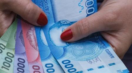 IFE Ampliado junio: Revisa si recibirás los $100 mil de forma automática