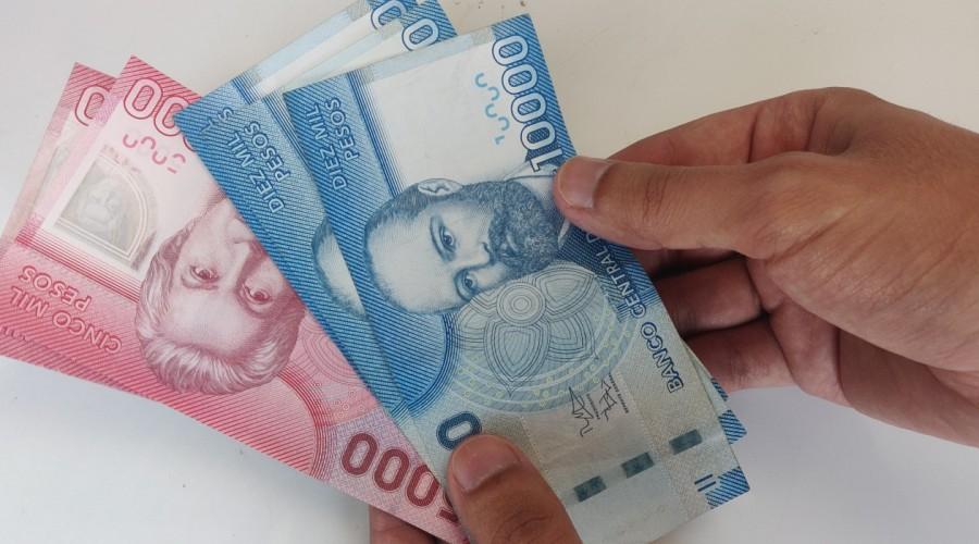 Ingreso Familiar de Emergencia Universal: Conoce qué familias podrán obtener un pago de $500 mil