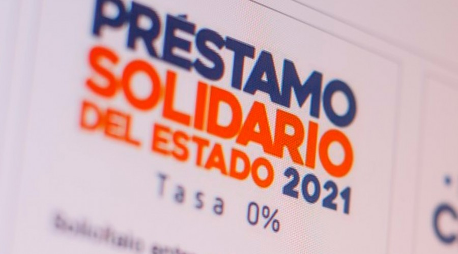 Estas son las fechas para solicitar el Préstamo Solidario para la Clase Media 2021 en junio