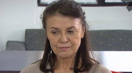 ¿Vuelve para vengarse? Tras 25 años Eliana regresa a la historia de Verdades Ocultas