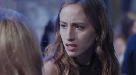"""""""Esto está macabro"""": Fanáticos temen por lo que le pueda pasar a Miranda en el próximo capítulo"""