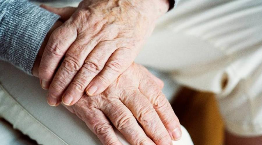 Postula hasta el 14 de junio: Revisa los requisitos para acceder al Subsidio de Arriendo Adulto Mayor