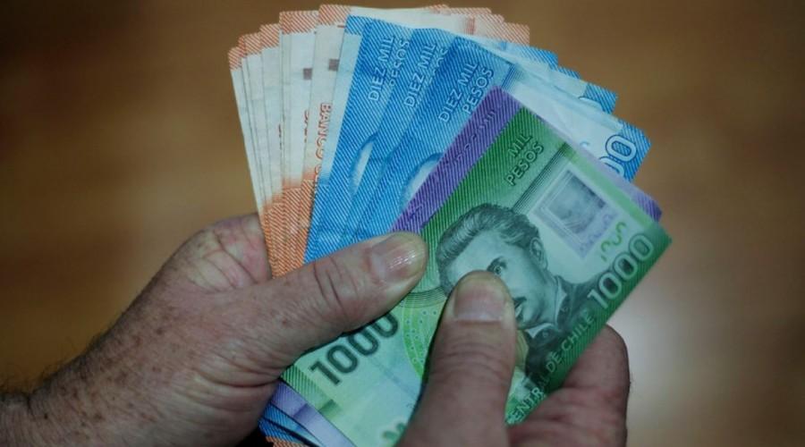 Ya comenzaron los pagos presenciales del IFE del mes de mayo: Revisa con RUT si eres beneficiario