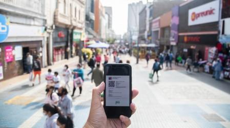Modificaciones al Pase de Movilidad para comunas en Cuarentena: ¿Qué estará prohibido?