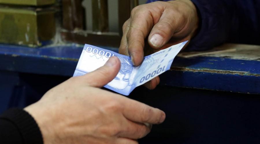 IFE Ampliado de junio: Averigua si debes postular al beneficio este 5 de junio para recibir el pago