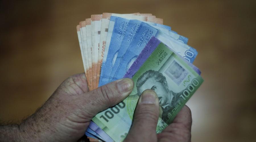 IFE Universal: Revisa quiénes NO podrán acceder a un monto de hasta $887.000