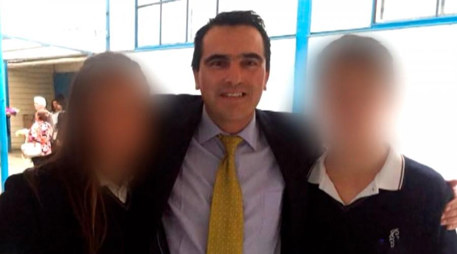 Familia de concejal Richard Barría no descarta un crimen político: Abogada indica que ha recibido amenazas