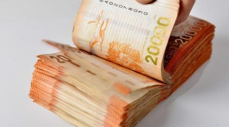 Subieron los montos a $400 mil y $500 mil: ¿Por cuántos meses se entregará el nuevo IFE Universal?
