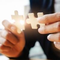 Autoestima y autoconfianza: Las claves para el desarrollo de tu emprendimiento