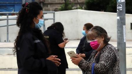 Lunes 07 de junio: Revisa las comunas que salen de Cuarentena