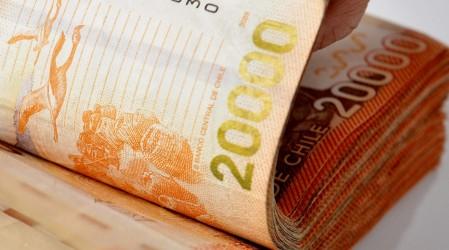 IFE ampliado junio: Te contamos si eres de los beneficiarios automáticos para recibir los $400 mil