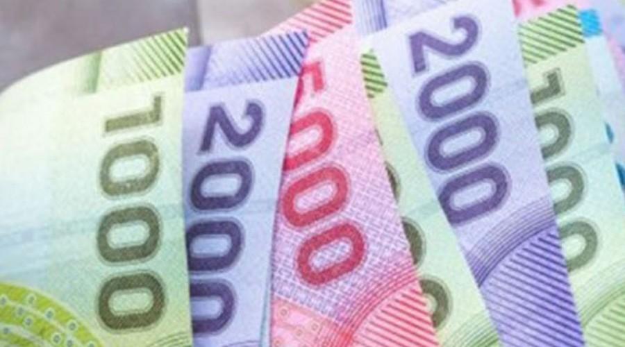Bono Protección 2021: ¿Cuáles son los montos que entrega este beneficio durante 24 meses?
