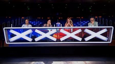 Got Talent Chile: ¡Los jurados ya eligieron a todos los semifinalistas!