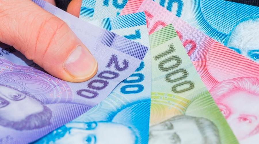 Recibe los $200 mil del Subsidio Protege: Revisa las nuevas fechas de postulación y sus requisitos