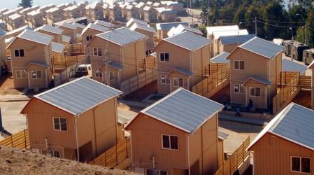 """""""Programa Hogar Mejor"""" para ampliar o cambiar la fachada de tu vivienda: ¿Cuándo y cómo postular?"""
