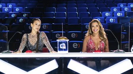 Denise Rosenthal se despidió de Got Talent Chile y compartió las razones de su salida del programa