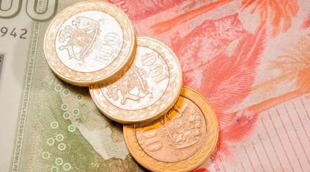 IFE Universal junio: Conoce el principal requisito y cómo postular a este bono que parte en los $177 mil