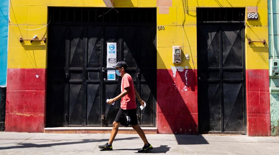 Revisa el listado de las 6 comunas en todo Chile que este jueves salen de Cuarentena