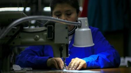 Bono para madres trabajadoras de $200 mil: Te contamos cómo solicitar el Subsidio Protege
