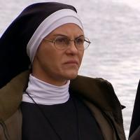El regreso de la hermana Celeste - Capítulo 138