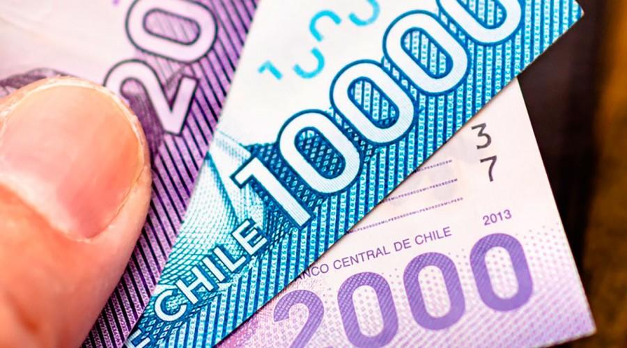 ¡Ya hay fecha de pago! Revisa los meses en los que se pagará el nuevo IFE Universal