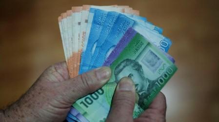 Revisa los meses en los que se pagará finalmente el Ingreso Familiar de Emergencia Universal