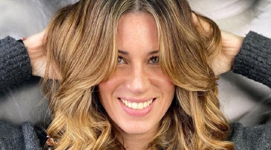 ¿Recuerdan a Romina Ansaldo? La ex chica de