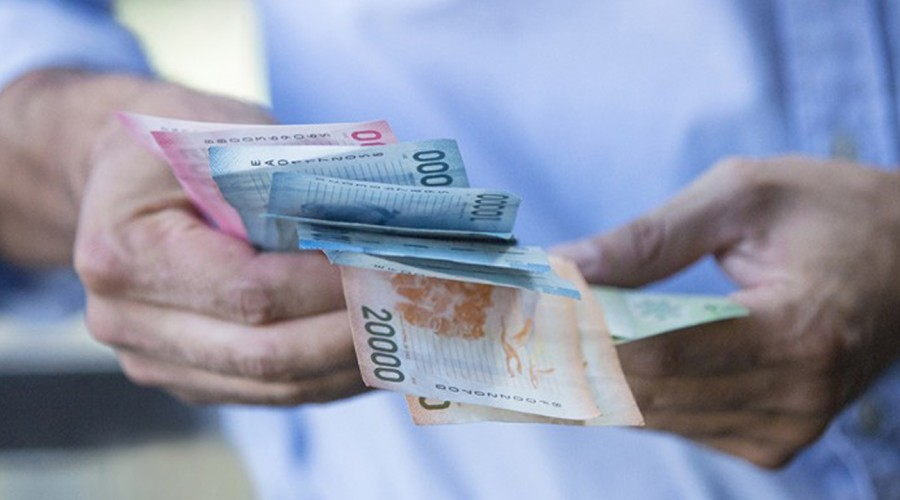 ¿Quiénes recibirán directamente $400 mil? Accede al IFE Universal de junio solo con tu RUT