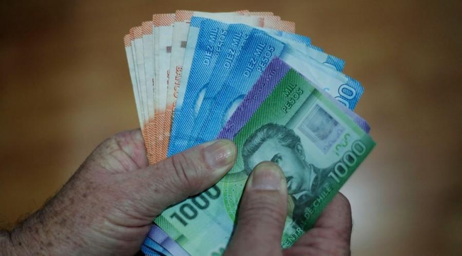 IFE Universal: Te contamos si eres de los beneficiarios que tendrán dos pagos en un mes