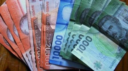 IFE Universal: ¿Por qué algunas familias recibirán doble pago del IFE en julio?