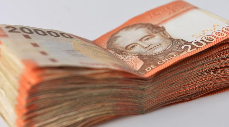 IFE Universal sin trámites: Revisa qué familias podrán recibir automáticamente sobre los $500 mil