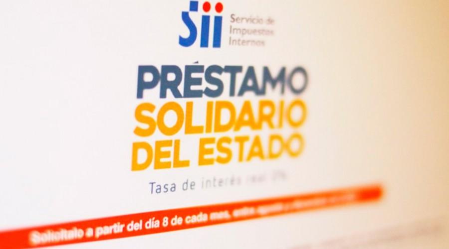 ¿Solicitaste el Préstamo Solidario 2021? Conoce cuándo podrías recibir el pago en junio